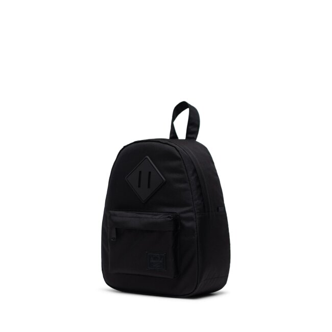 Рюкзак Herschel Heritage Mini Light